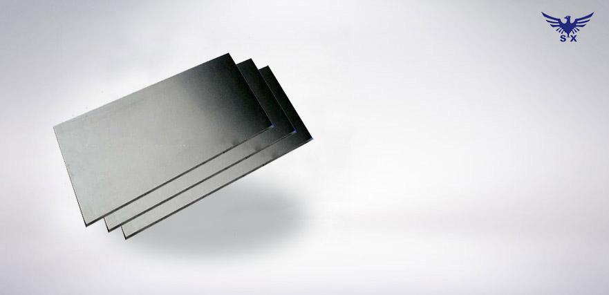 复合金属材料类